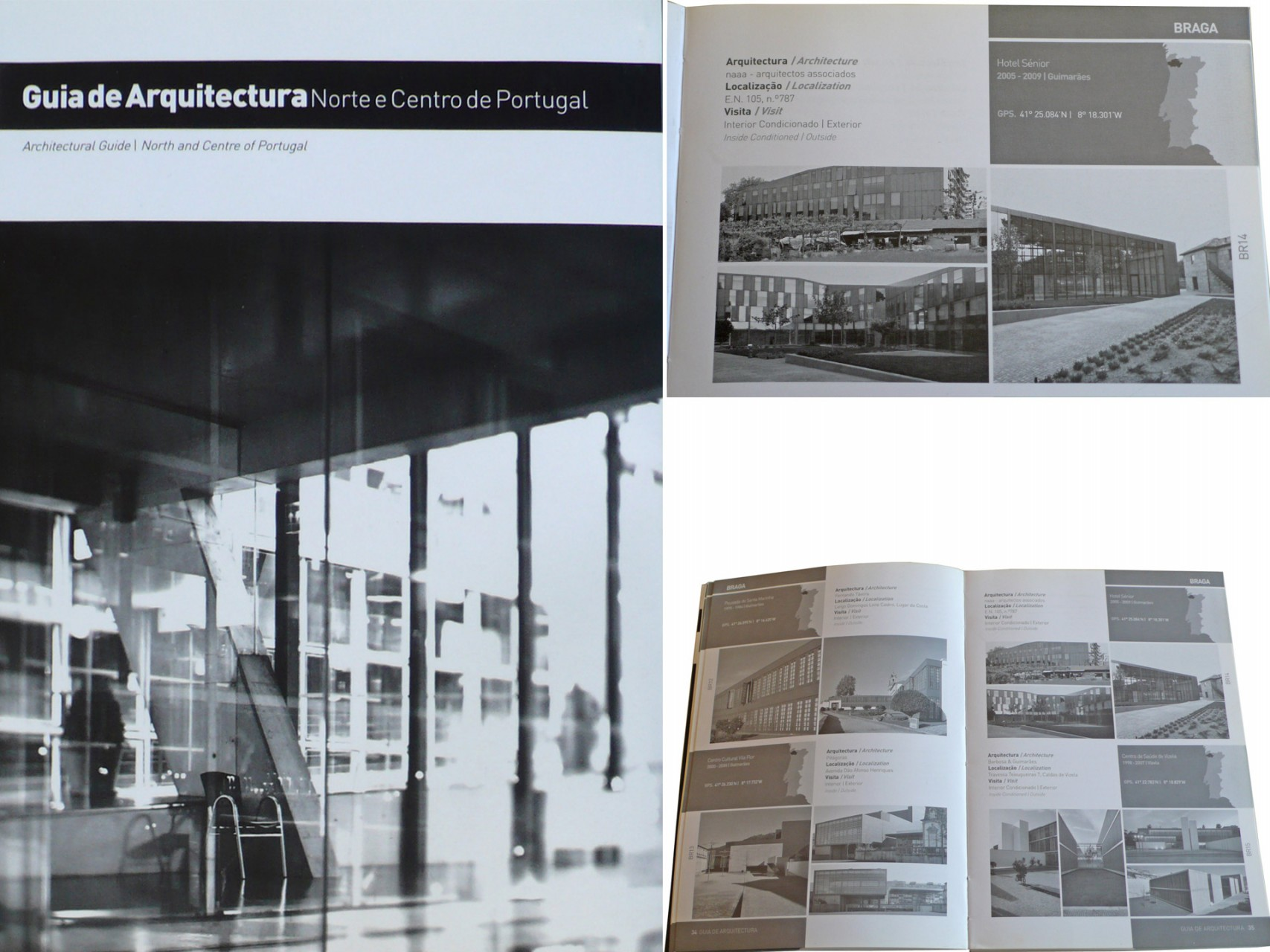 Guia de Arquitectura 01