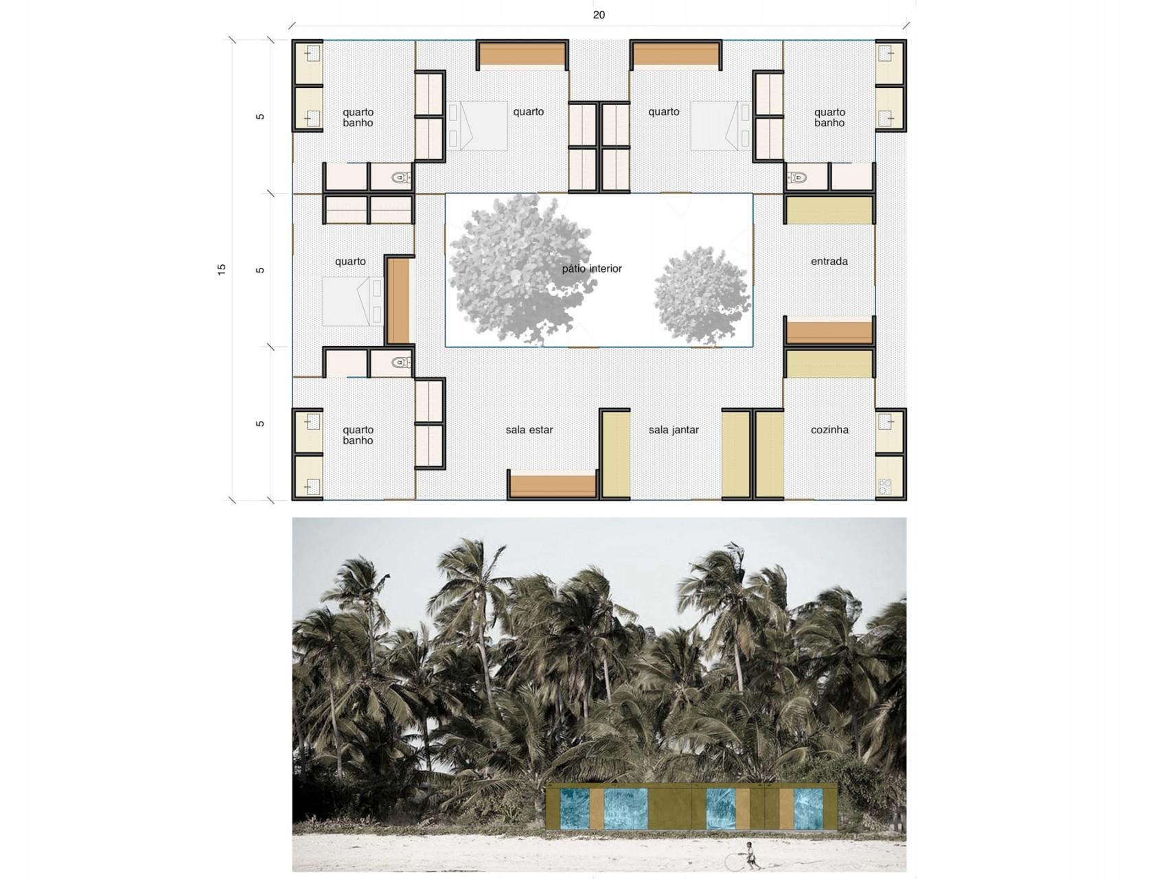 04---Módulo-Habitação-tipo-2