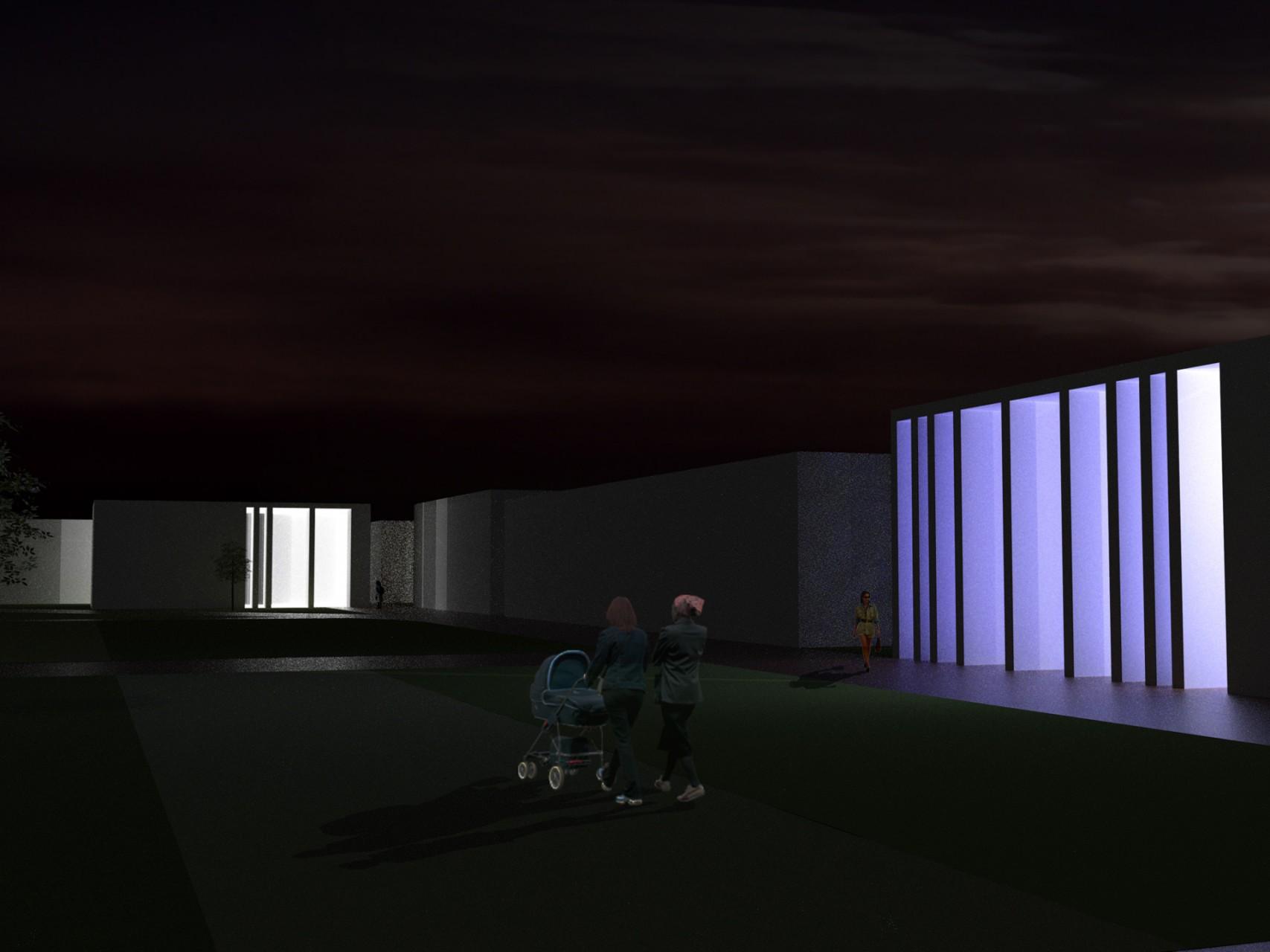 nocturno-final-1