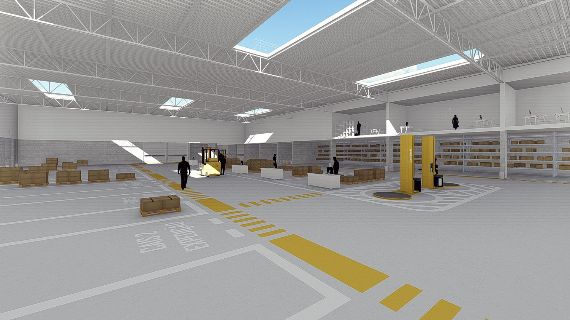 CL Interior (1)