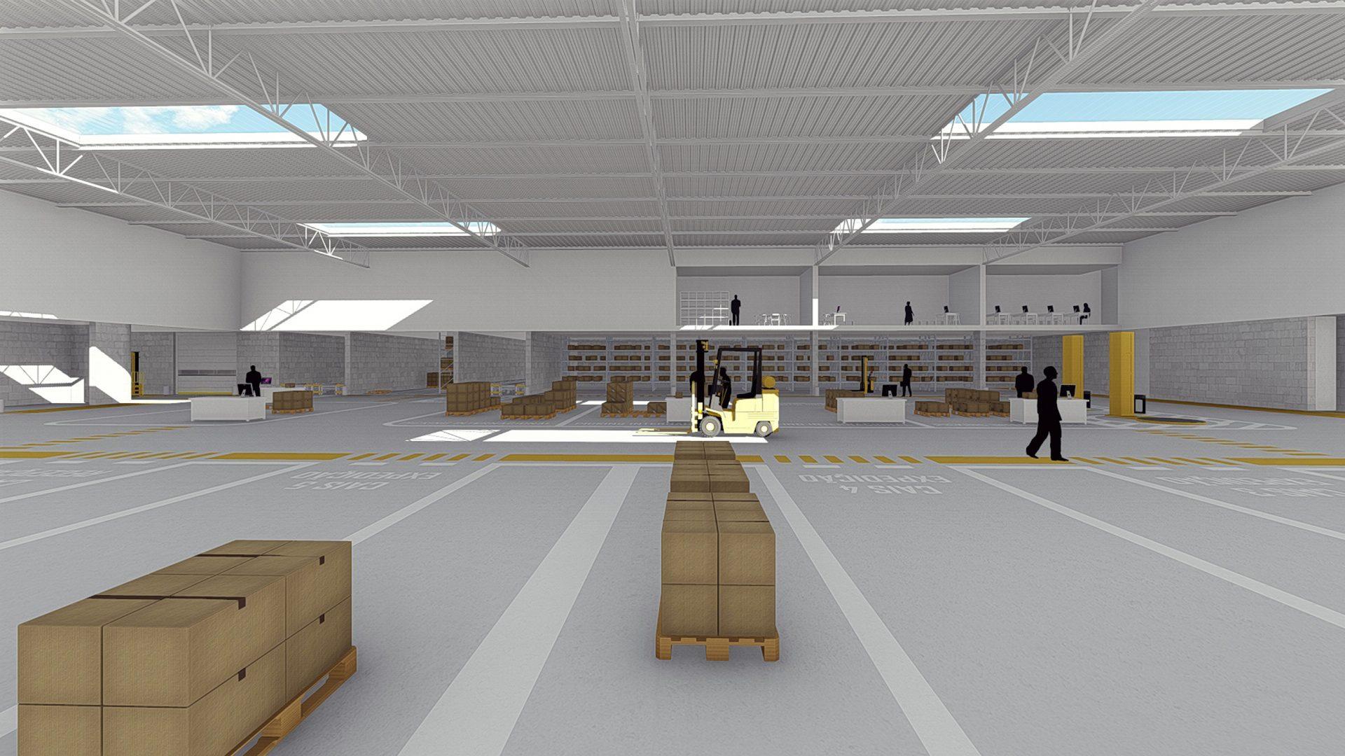 CL Interior (6)