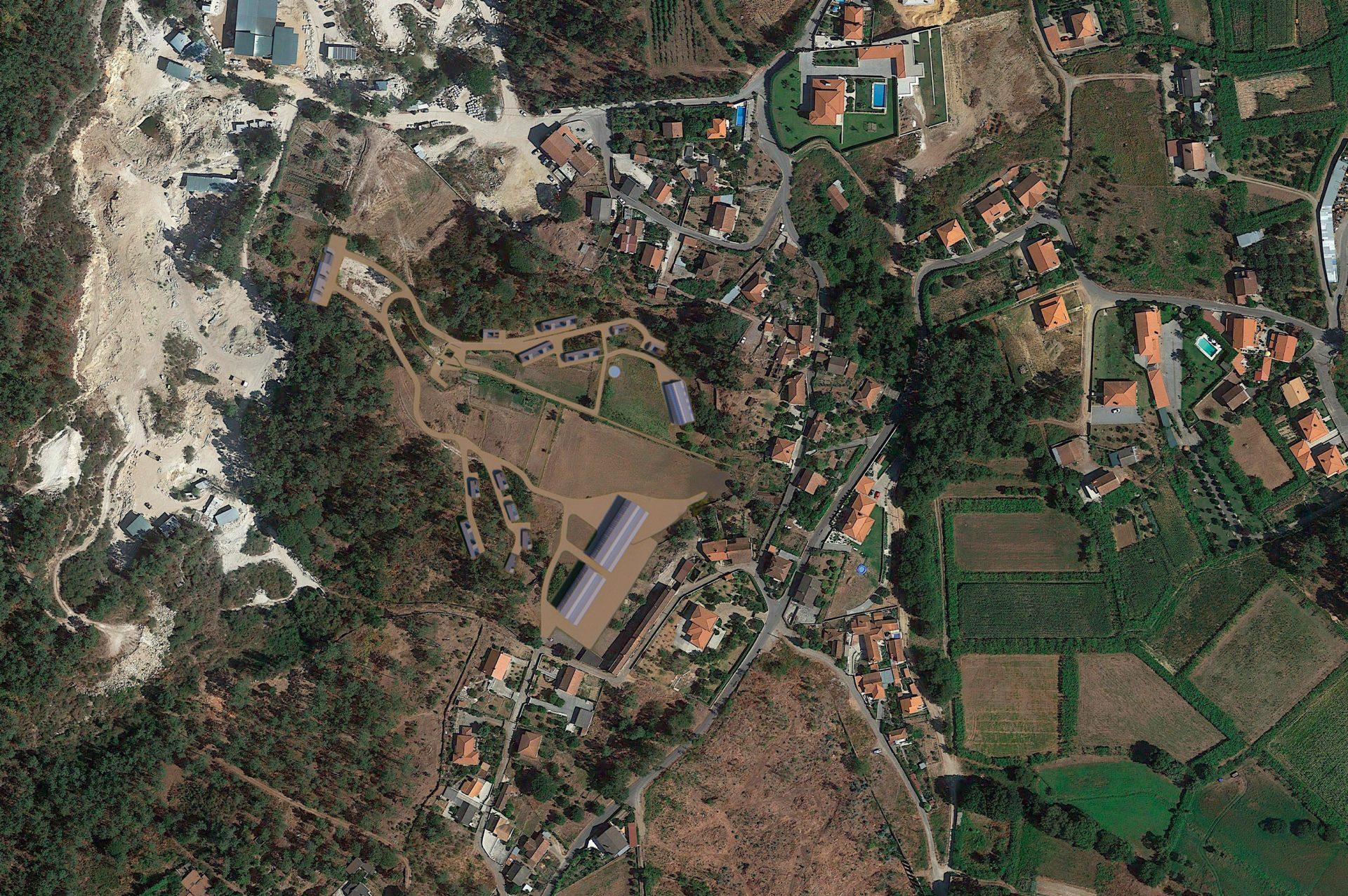 Imagem-aerea-com-proposta