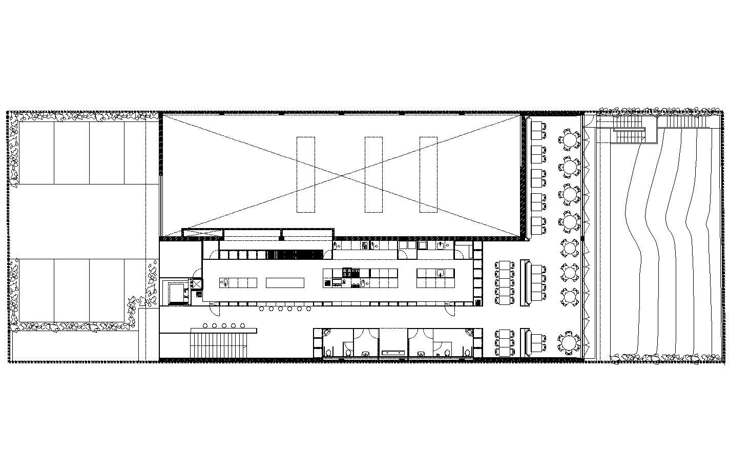 StudioCAN_Licenciamento_Restaurante_Brito_Rev02-Model